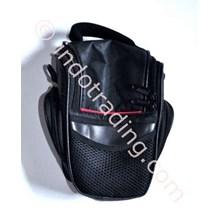 Camera Bag Lense