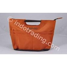 Sophie Bag Micro Fiber Leather Combination