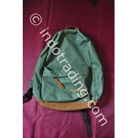 Tas Promosi Tas BackPack