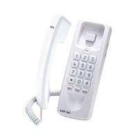 Telepon Sahitel S21 1