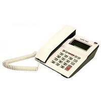 Telepon Sahitel S52 1