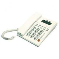 Telepon Sahitel S57 1