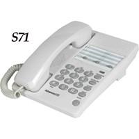 Telepon Sahitel S71 1
