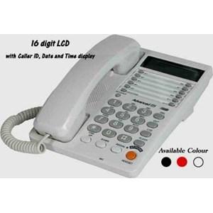Telepon Sahitel S75