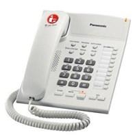 Telepon Panasonic KX-TS840ND 1