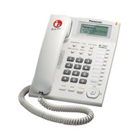 Telepon Panasonic KX-TS880ND 1