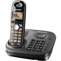 Telepon Cordless Panasonic KX-TG7331CX 1