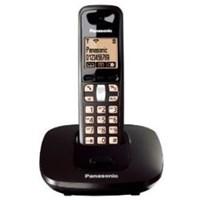 Telepon Cordless Panasonic KX-TG6411CX 1