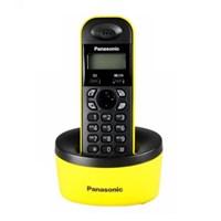 Telepon Cordless Panasonic KX-TG1311CX 1