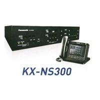 Telepon PABX Panasonic KX-NS300 1