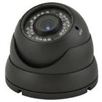 Kamera CCTV Eyespy 1