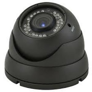 Kamera CCTV Eyespy