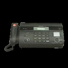Panasonic Thermal Fax KX-FT 983