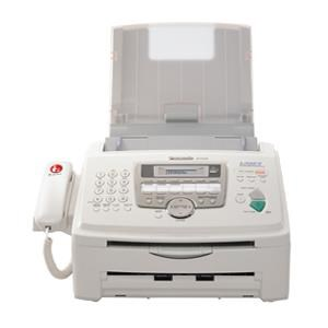 Panasonic Laser Fax KX-FL 612