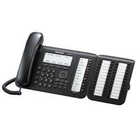 Panasonic Digital Proprietary Telephone KX-DT546 1