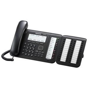 Panasonic Digital Proprietary Telephone KX-DT546