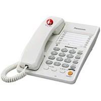 Panasonic Telephone KX-T2373 1