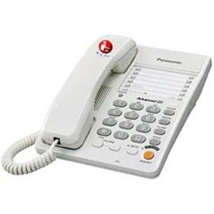 Panasonic Telephone KX-T2373