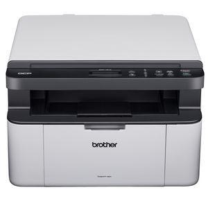 Brother Laser DCP-1510
