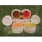 Cream Esther Gold Original Bleaching 2