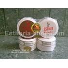 Cream Esther Gold Whitening  1