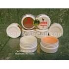 Cream Esther Gold Whitening  2