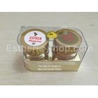 Cream Esther Gold Mika Original Whitening 1