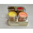 Cream Esther Gold Exclusive Mika Original Bleaching 2