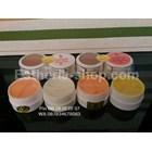 Cream Esther Gold Asli Paket Sabun Batang 2