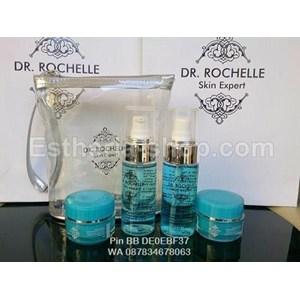 Rochelle Skin Expert