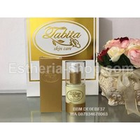 Acne Cream Tabita Skin Care Original