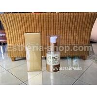 Acne Cream Tabita Skin Care Original