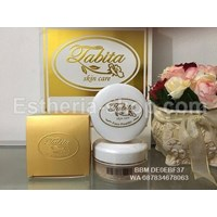 Face Powder Tabita Asli