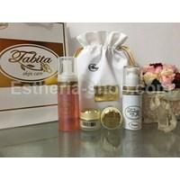 Tabita Original Paket Reguler