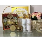Tabita  Skin Care Asli Travel Pack 1