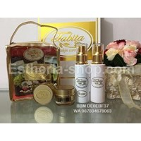 Tabita  Skin Care Asli Travel Pack