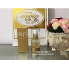 Serum Gold Tabita Tabita Skin Care Original 1