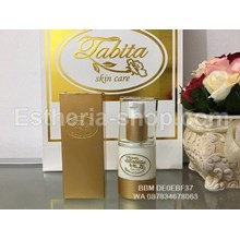 Special Cream Tabita Skin Care