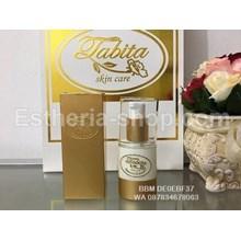 Special Cream Tabita Asli