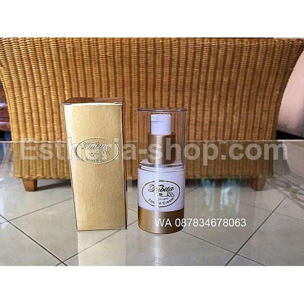Special Cream Tabita Skin Care