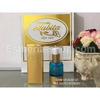Eye Cream Tabita Asli