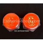 Cream RD Asli CV Arni Red Premium 3