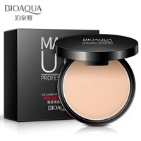 Distributor Bioaqua Make Up Profesional The Charm Of Clear Concealer   3