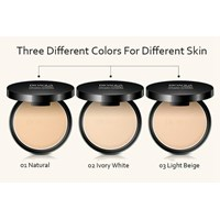 Jual Bioaqua Make Up Profesional The Charm Of Clear Concealer   2