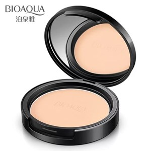 Bioaqua Make Up Profesional The Charm Of Clear Concealer