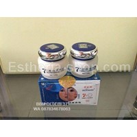 Jual Cream Deoonard Blue 7 Days Original 2