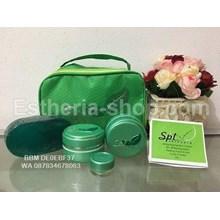 Cream SPL Skincare Original Paket Normal