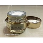 Estee Lauder Revitalizing Supreme Global Anti Aging Cream 3