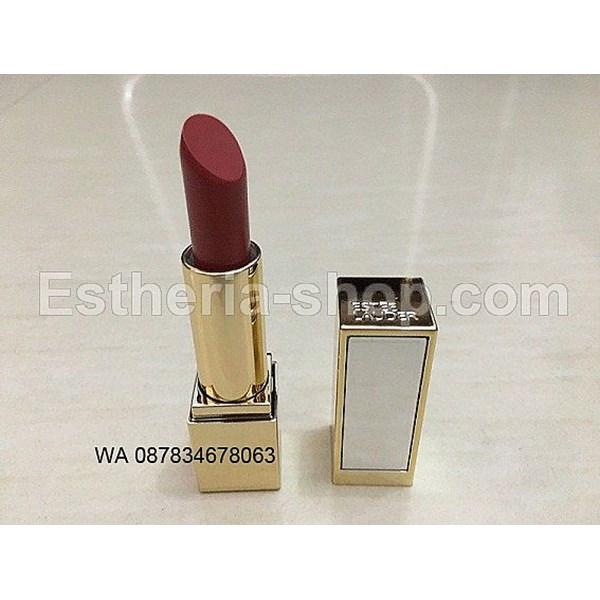 Lipstick Estee Lauder Warna Bois De Rose