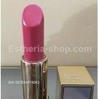 Estee Lauder Pure Color Envy Lipstick Warna Eccentric 4